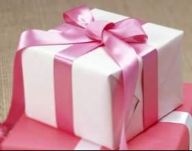Что подарить подруге на день рождения фото