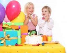 Что подарить ребенку на 2 года фото