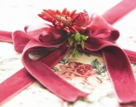 Что подарить родителям на годовщину свадьбы фото