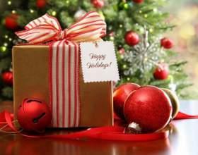 Что подарить свекрови на новый год фото