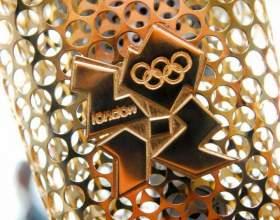 Что посмотреть на летней олимпиаде в лондоне фото