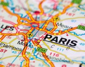 Что посмотреть туристу в париже фото
