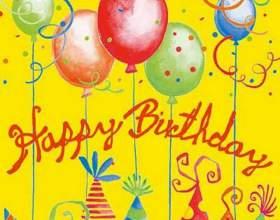 Что пожелать лучшей подруге в день рождения фото