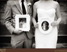 Что пожелать молодым на свадьбе фото