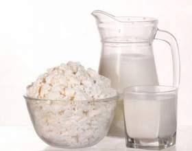 Что приготовить из прокисшего молока и творога фото