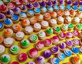 Что принести в детский сад на день рождения ребенка фото