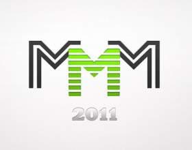 Что произошло с ммм-2011 фото