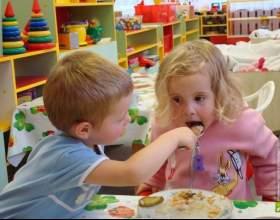 Что проверяет санстанция в детских садах фото