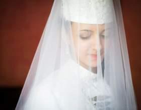 Что собой представляет осетинская свадьба фото