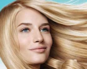 Что стимулирует рост волос фото