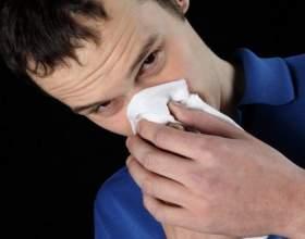 Что такое аллергия и как ее лечить фото