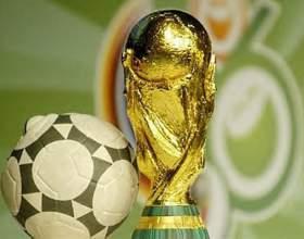 Что такое футбол фото