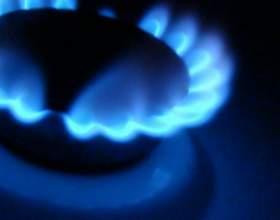 Что такое газ фото