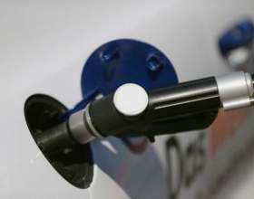 Что такое газомоторное топливо фото