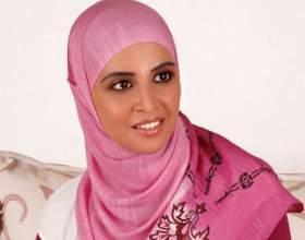 Что такое хиджаб фото