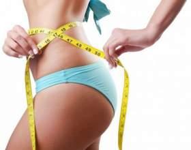 Что такое индекс массы тела фото