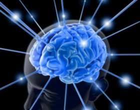 Что такое эриксоновский гипноз фото