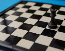 Что такое конкурентная стратегия фото