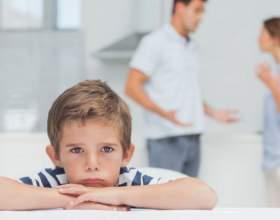 Что такое лишение родительских прав фото