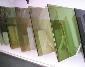 """Что такое """"музейное стекло"""" фото"""