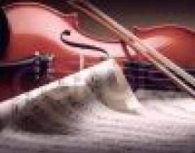 Что такое музыкальный слух? фото