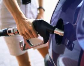 Что такое октановое число бензина фото