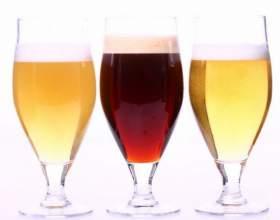 Что такое пиво фото