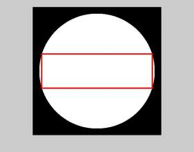 Что такое прямоугольник фото