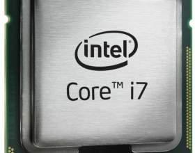 Что такое процессор фото