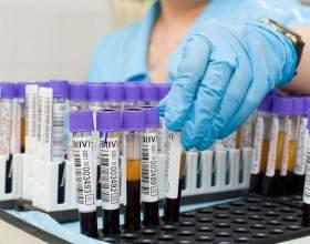 Что такое развернутый анализ крови фото