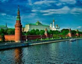 Что такое романтическая экскурсия по москве фото
