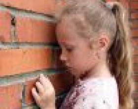 Что такое синдром аспергера фото