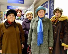 Что такое социальная карта москвича фото