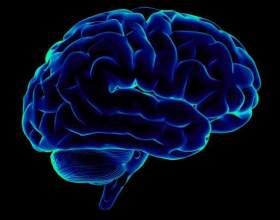 Что такое сознание и подсознание фото