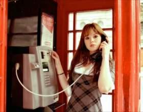 Что такое стационарный телефон фото