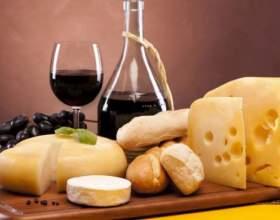 Что такое столовое вино фото