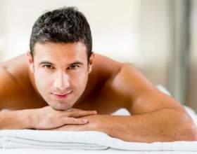 Что такое урологический массаж фото