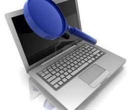 Что такое веб-сканер уязвимости фото