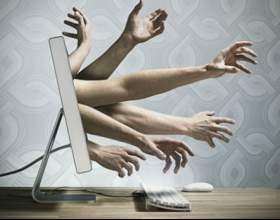 Что такое вирусная реклама фото