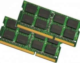 Что такое внутренняя память компьютера фото