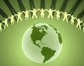 Что такое «зеленая» партия фото