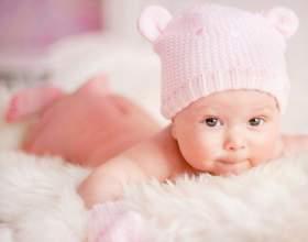 Что улучшает рост ребенка и подростка фото