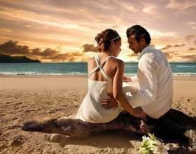 Что важнее для человека: любить или быть любимым? фото