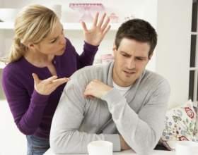 Что важнее в браке: любовь или уважение фото