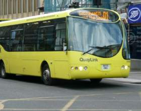 Что входит в должностную инструкцию водителя автобуса фото