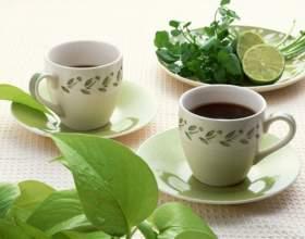 Что вреднее - черный чай или кофе фото