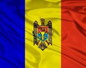 Что за страна молдова фото