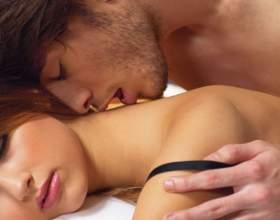Что значит клиторальный оргазм фото