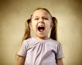 Детские требования и капризы фото