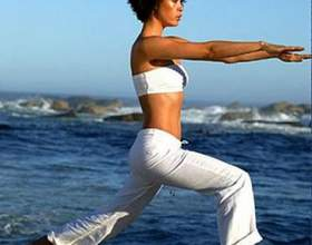 Для чего нужны физические упражнения фото